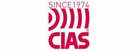 Immagine per la categoria CIAS