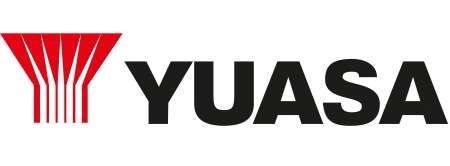 Immagine per la categoria YUASA