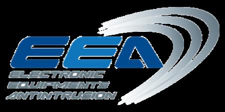 Immagine per la categoria EEA