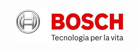 Immagine per la categoria BOSCH