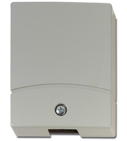 Immagine per la categoria MICROFONI SELETTIVI  VV600