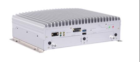 Immagine per la categoria MOBILE NVR SYSTEM