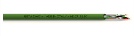 Immagine per la categoria HD IP