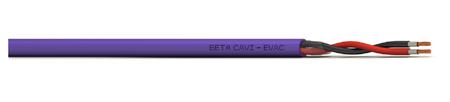 Immagine per la categoria CAVI  PER EVACUAZIONE VOCALE