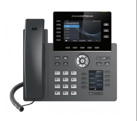 Immagine per la categoria TELEFONI FISSI