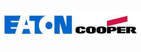 Immagine per la categoria EATON-COOPER