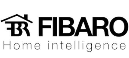 Immagine per la categoria FIBARO