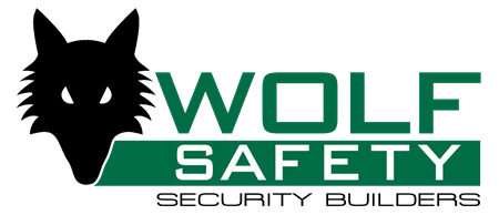 Immagine per la categoria WOLF SECURITY