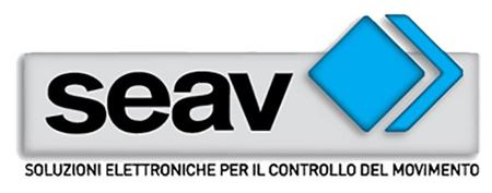 Immagine per la categoria SEAV