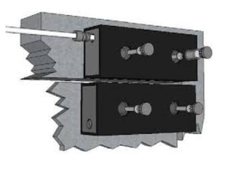 Immagine per la categoria CONTATTI  MAGNETICI
