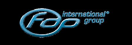 Immagine per la categoria FDP International
