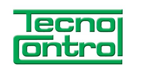 Immagine per la categoria TECNO CONTROL