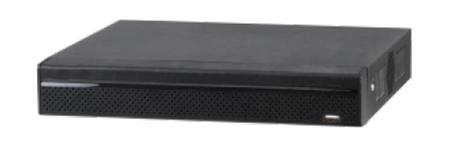 Immagine per la categoria DVR