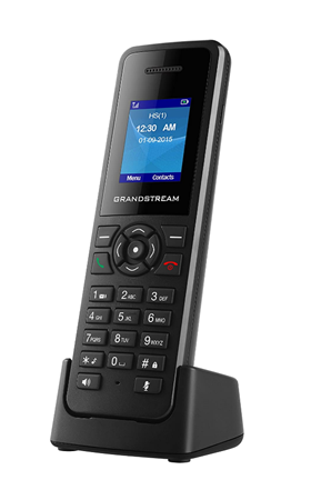 Immagine per la categoria TELEFONI CORDLESS