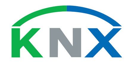 Immagine per la categoria KNX