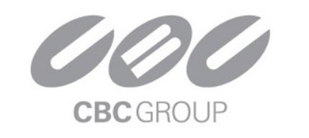Immagine per la categoria CBC GROUP