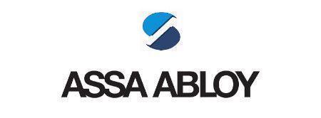 Immagine per la categoria ASSA ABLOY