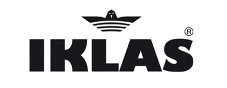 Immagine per la categoria IKLAS