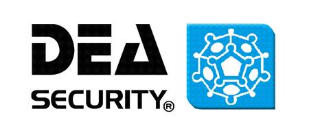 Immagine per la categoria DEA