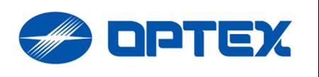 Immagine per la categoria OPTEX