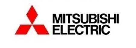 Immagine per la categoria MITSUBISHI