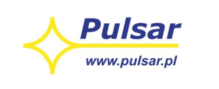 Immagine per la categoria PULSAR