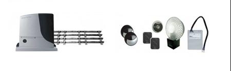 Immagine per la categoria KIT COMPLETI