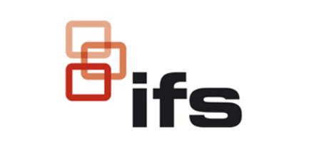 Immagine per la categoria IFS