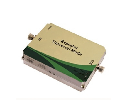 Immagine per la categoria RIPETITORI SEGNALE GSM