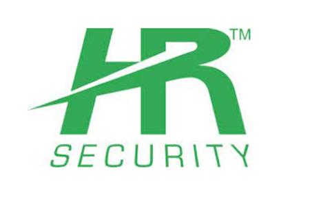Immagine per la categoria HR