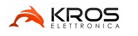 Immagine per la categoria KROS