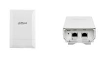 Immagine di ACCESS POINT WI-FI 5G 300Mbps 1.5KM 24VDC