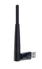 Immagine di ADATTATORE USB WI-FI PER VIDEO SERVER DVR E TELECAMERE IP