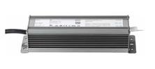 Immagine di ALIMENTATORE DA ESTERNO IP67 100W 100-240VAC IN/24VDC 4.2A OUT