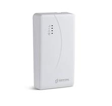 Immagine di COMUNICATORE CELLUARE UNIVERSALE 3G IN CONTENITORE E ANTENNA INTEGRATA