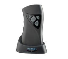 Immagine di DISPOSITIVO UOMO A TERRA CON GPS RFID GSM GPRS SMS VOICE AUDIO BIDIREZIONALE