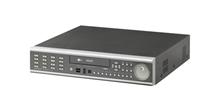 Immagine di DVR 16CH VIDEO+4CH AUDIO MPEG-4 400FPS