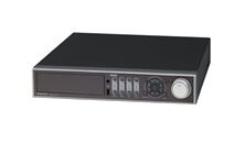 Immagine di DVR 4IN 100FPS H.264 1IN AUDIO 1OUT HDMI DVD-R