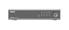 Immagine di DVR 4IN 100FPS H.264 1IN AUDIO 1OUT VGA