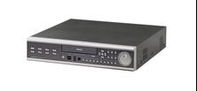 Immagine di DVR 8CH VIDEO+4CH AUDIO MPEG-4 100FPS