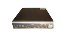Immagine di DVR 8CH VIDEO+4CH AUDIO MPEG-4 200FPS