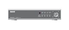 Immagine di DVR 8IN 100FPS H.264 1IN AUDIO 1OUT VGA