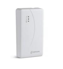 Immagine di INTERFACCIA UNIVERSALE 2G GSM/GPRS IN CONTENITORE PLASTICO