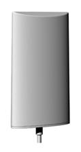 Immagine di KIT ANTENNA GSM X EXT CON CAVO 10 MT