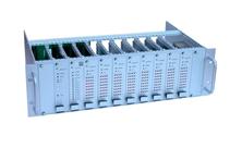 Immagine di KIT BASE IB-SYSTEM RACK PER 8 DISPOSITIVI ESP. A MAX 64