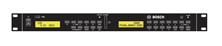 Immagine di LETTORE SD/USB MP3 CON TUNER FM CON FUNZIONE RDS