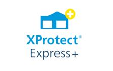 Immagine di MILESTONE XPROTECT EXPRESS PLUS LICENZA BASE