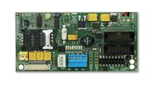 Immagine di MODULO GSM/GPRS PER CENTRALI NX-V3