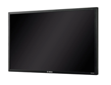 """Immagine di MONITOR 18,5"""" LCD FULL HD 1920X1080 16:9 1000:1 250CD/MQ"""