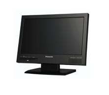 "Immagine di MONITOR 19"" LCD TV WIDE HD READY 1366X768 16:9 1000:1 300CD/M² 3.7MS"